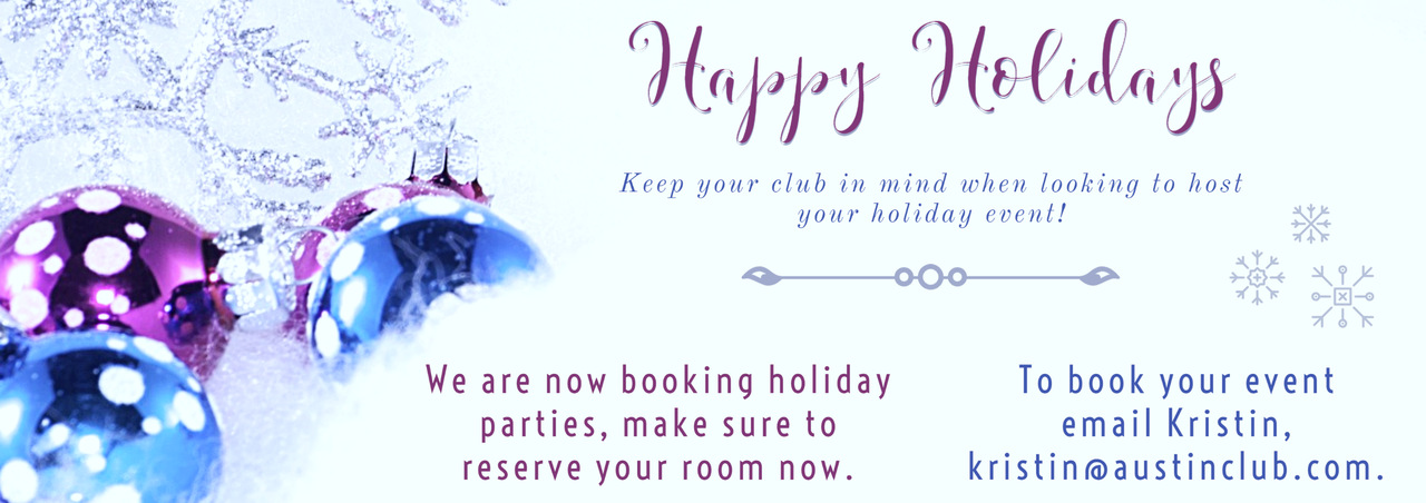 holiday-event-booking