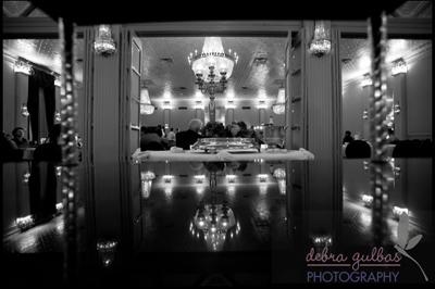 Debra Gulbas Photography