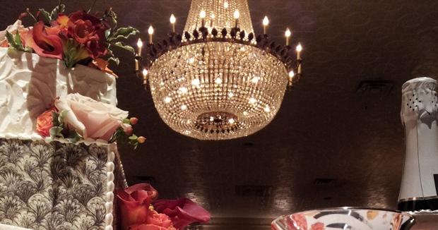 weddings-cake-austin-club